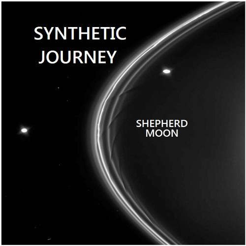 SHEPHERD MOON (FREE Download)