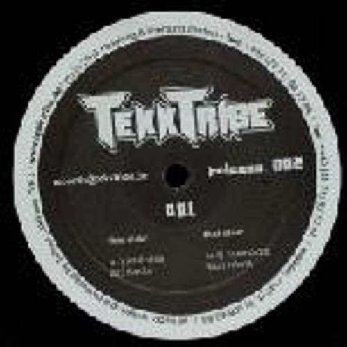 O.B.I. - Gehörtsurz (TekkTribe 001)