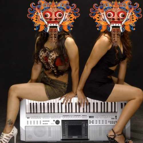 TerbujurKaku - Rave You