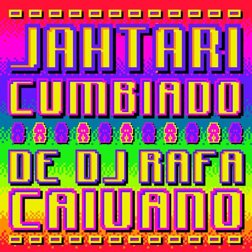 Disrupt - Second Hand Man (Dj Rafa Caivano remix)