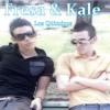 Fresa & Kale - Las Bandoleras