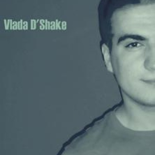 Vlada D'Shake Pres.' Mystic 89' - Original Mix | VA - Moon & Sun Compilation | Cloud Of Silence