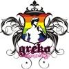 Leona Lewis - collide  - (Dj Jesus Herrera vs DjErick Solis Amors Atascado pvt)DEMO