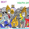Helena Beat- Foster The People (YOUTH C4TS REMIX)