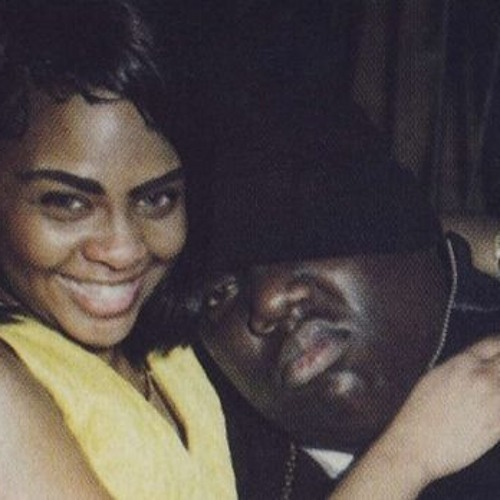 Biggie Smalls - Suicidal Thoughts (remix)