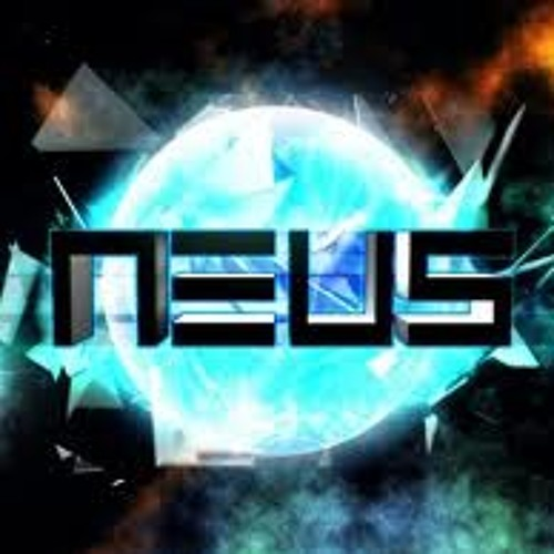 NEUS - Feel That (Skanek Remix) OUT NOW!!
