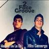 George Oca, Cristian V  El Tringulo (Remix 2 Face Groove)