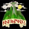 KnowMads - River Runs Deep