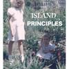 Island Principles Mp3