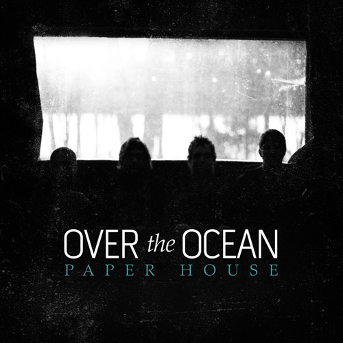 "Over the Ocean - ""Something I Was Not"""