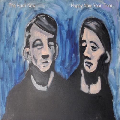 Happy New Year, Dear (Single)