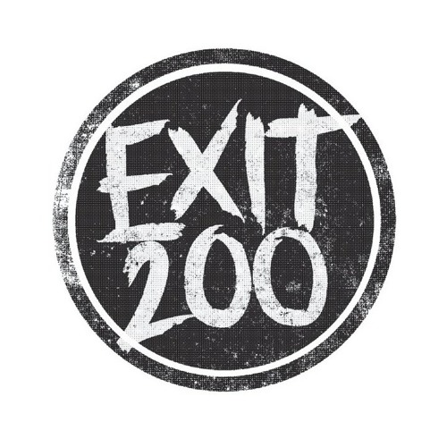Exit 200 - A Girl I Once Knew
