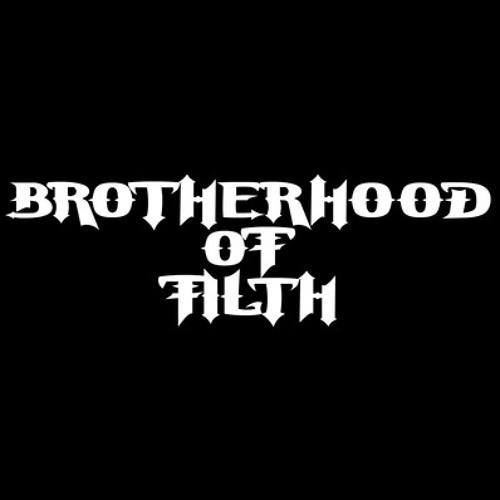 BETAMIX Brotherhood Of Filth - Railgun Feat Pablo Rider (Dubstep Scratch Remix)