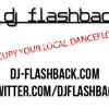 Occupy Your Local Dancefloor