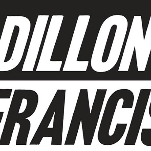 Kill The Noise - Kill The Noise (Dillon Francis Remix) (Albaya Re-edit)