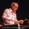 Cal Tjader - Linda Chicana (Live)