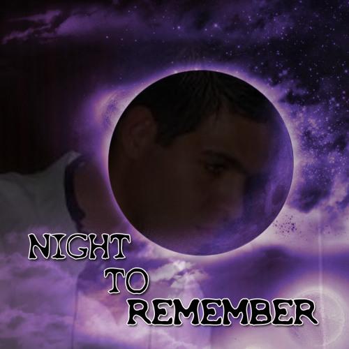 Juan Paris - Night to Remember (Original)