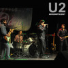 With or without you - U2 Magnificent tributo