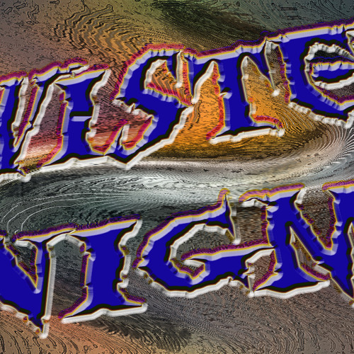 Fuzion  2012 - Twisted Enigma