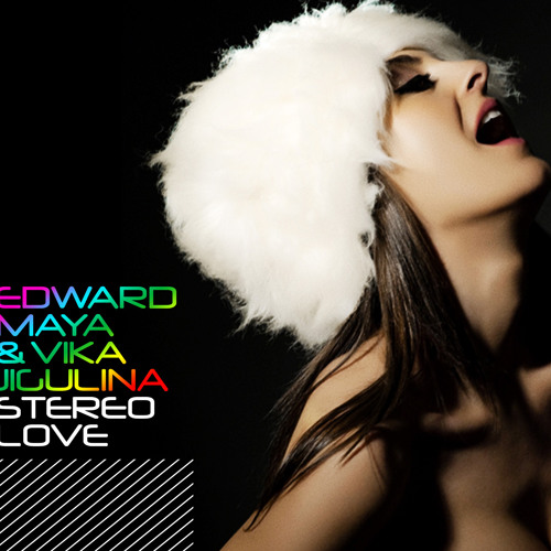 Edward Maya ft Vika Jigulina - Stereo Love (George Monev Edit) -DOWNLOAD LINK-