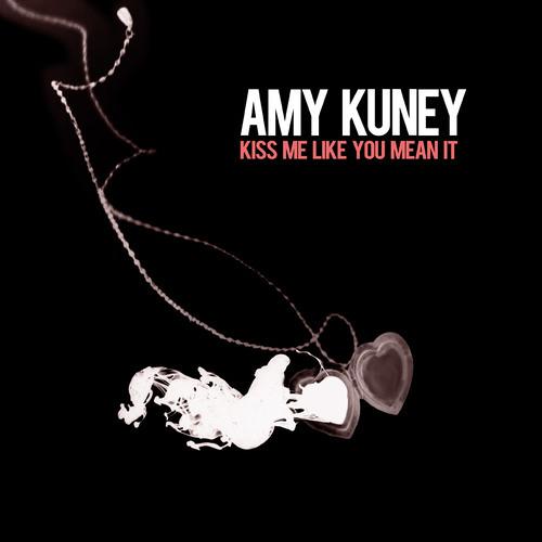 Butch Clancy ft. Amy Kuney - Kiss Me