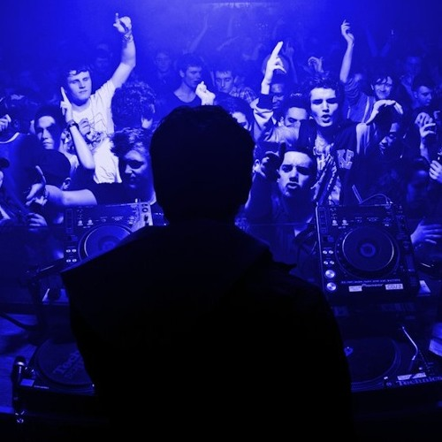 Miscellaneous Mix - Download as free podcast on iTunes
