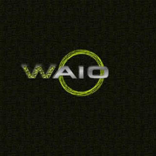 Waio VS Freakulizer - Bass speaking ( broken Toy remix ) SNIPPET