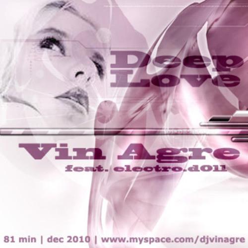 Vin Agre - Deep Love