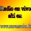 Enrique Iglesias Ft J King  Maximan   Ayer (Official Remix)