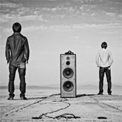Lion Love & Kochnev - Abyss 2012 (Cut)