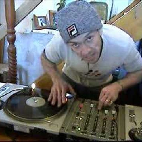 ShhivMeMoobah- Ft. BootLeg DJ Tutor
