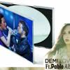 Demi Lovato  Pablo Alboran Solamente TU