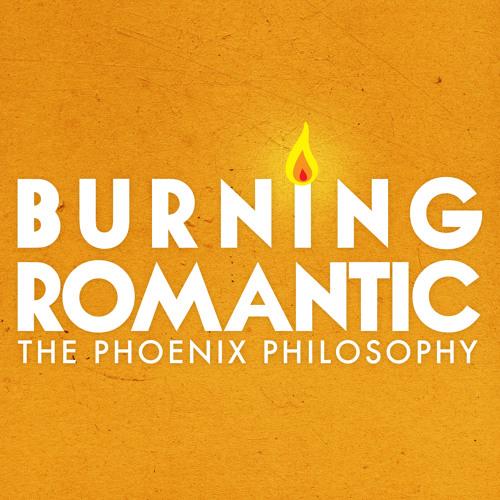 Burning Romantic
