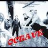 Octave - Virus Cinta