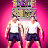 Desi Boyz - 05 - Let It Be