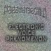 Download Parameterchild - Girls Your Age (Original Mix) [EP DL in Description] Mp3
