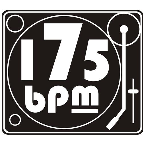 175BPM Group