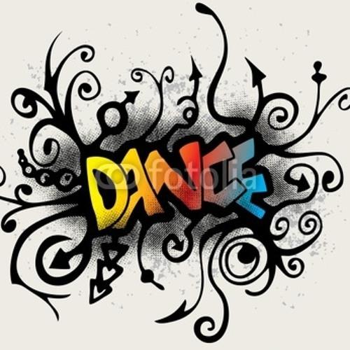 Do That Dance Pt.2 - DJ MBABY