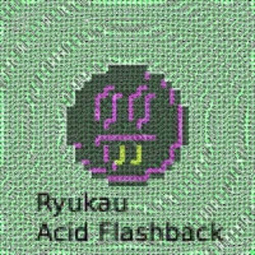 Ryukau - Sp A