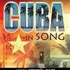 Dj alex432 mix cuba song salsa vrs maxi 2011 bam bam bam