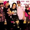 06- Tinie Tempah Feat. Nicki Minaj - Shitted On 'Em ( 2o11 ) { www.MzMixtape.com }