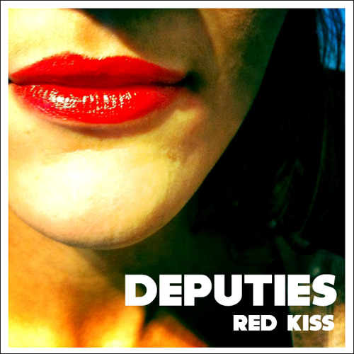 Red Kiss