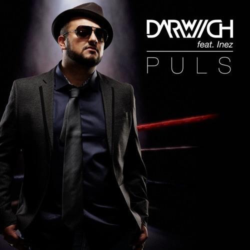 Darwich Feat. Inez - Puls (Greendahl & Rasmussen Remix) [Preview]