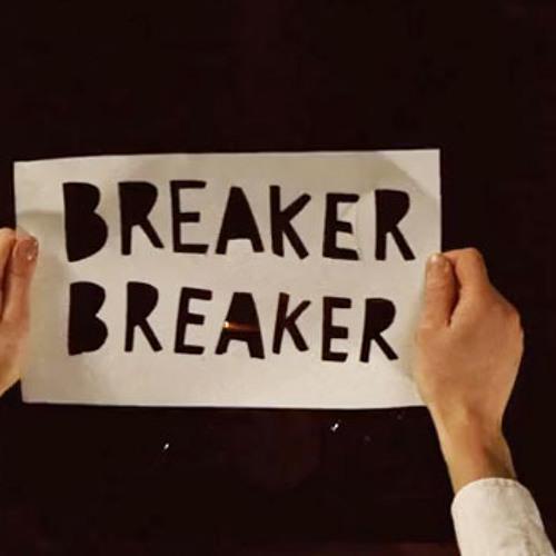 Class-A - Breaker (Original Mix)