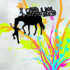 piano fire (sparklehorse cover) by Mechanism For People
