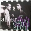 AFTER 7 - CAN'T STOP -  GROOVE THING REMIX
