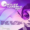 Philizz Video Yearmix 2011