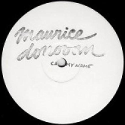 Playlist ezik : Casque d'or #32