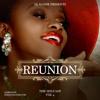 DJ MANIE presents Reunion 4