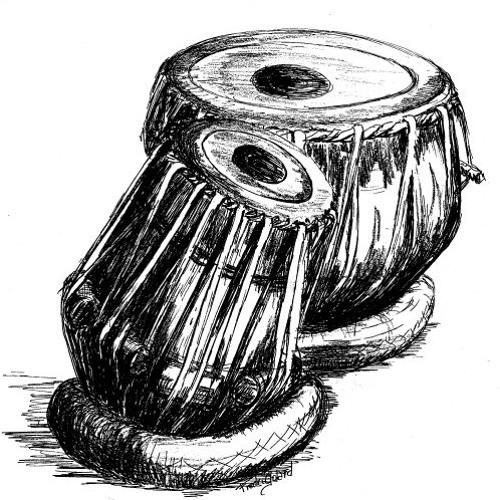 Why this Kolaveri (DigiTally Remixed) 2012 - Dhanush [Free Download]